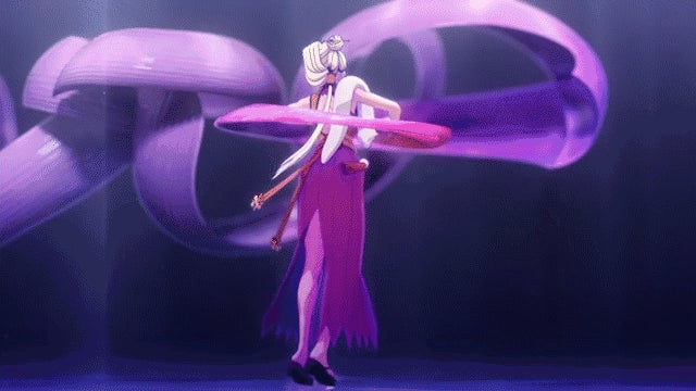 Ten Awesome Anime Openings and Endings from Spring 2014