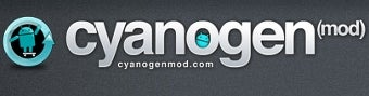 CyanogenMod to Continue Offering Custom Android Builds