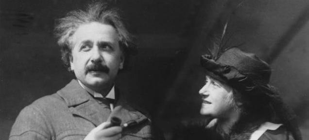 Siete citas famosas sobre el futuro que sus autores nunca dijeron