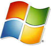 Create a custom Windows XP installation disc