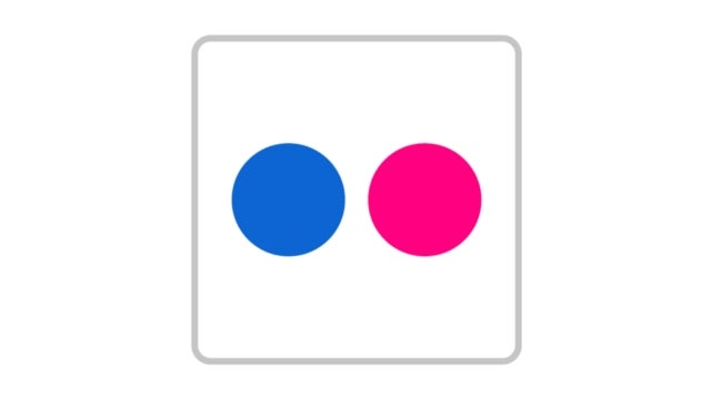 Flickr is Going Free for Three Months to Entice Instagram Deserters