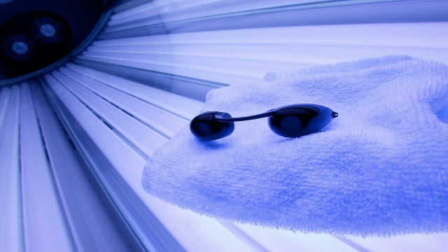 Is The Tanning Ban Coming To America?