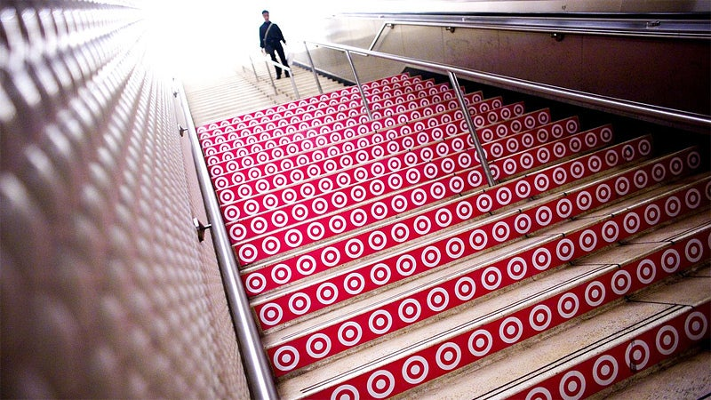 'The Sketchiest Place I Ever Worked:' More Target Workers Speak