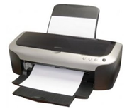 Easy Ways to Reduce Wasted Printer Paper