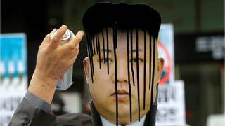 Corea del Norte amenaza con atacar EE.UU. por acusarle de hackear a Sony