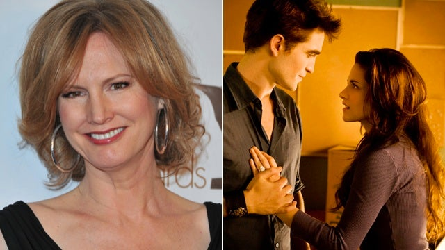 Craptastic Twilight Franchise Has Made Melissa Rosenberg Highest Grossing Female Screenwriter Ever