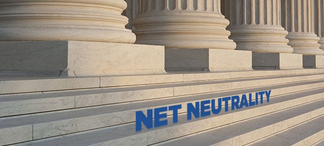 Who Should Really Decide Net Neutrality's Fate?