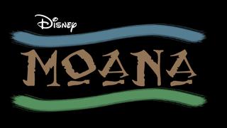 "Disney Announces ""Moana,"" Set For a 2018 Release"