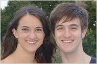 Scoring Sunday's Nuptials: Ultimate Altarcations Gets Under Jared and Ivanka's Chuppah