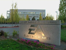 Analysts Expect EA Posting US$111 Million In Losses