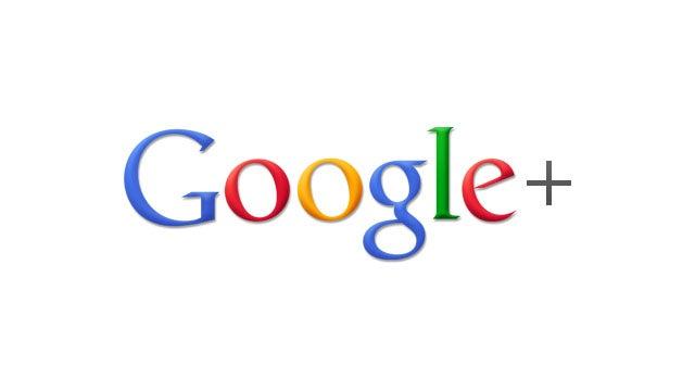 Holla At'cha Boy! Google+ Now Makes Phone Calls