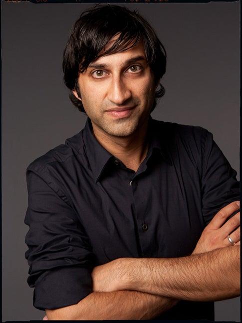 Director Asif Kapadia To Headline SENNA, Grand Prix Panel