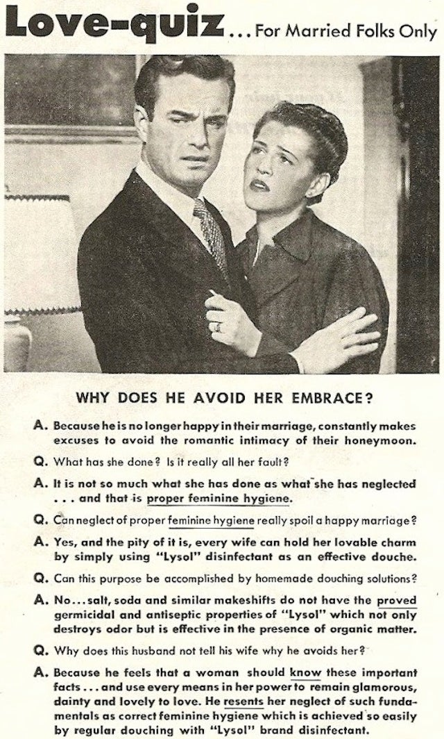 dating advice for women 20s fashion dresses men