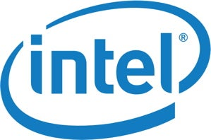 Intel's Conroe Replacement Already Pumping Iron