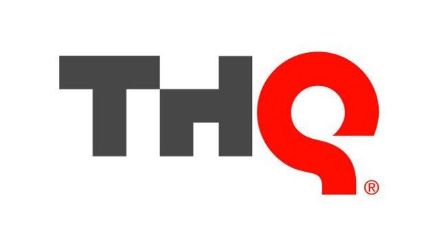 THQ Lives Again