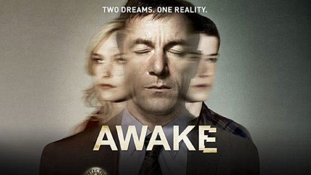 Watch the entire pilot for Awake right now