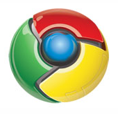 Google Chrome OS Partners: PC and Chip-Makers, but Not Dell, Sony, or Toshiba