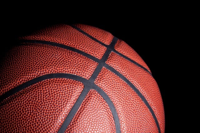High School Basketball Players Accused Of Horrifying Hazing