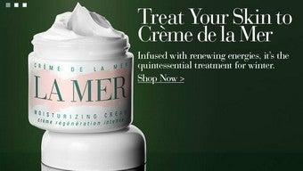Breaking: Crème De La Mer Not Worth The Money