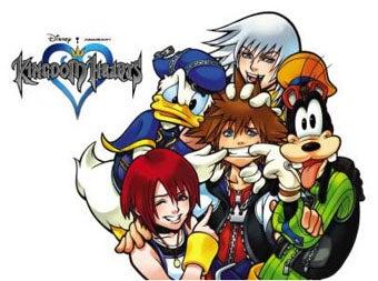Tetsuya Nomura On Kingdom Hearts 3