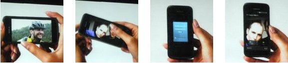 Nokia's Future iPhone Killing Concept Like a Fake, Vaporous Picasso