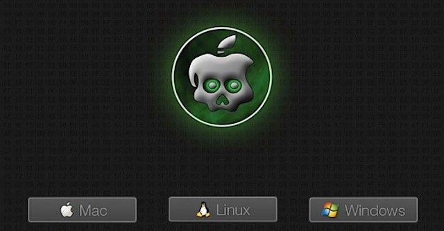 Greenpois0n Now Available for iOS 4.2.1, Allows for Untethered Jailbreak