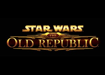 Sign Up For The Old Republic Beta
