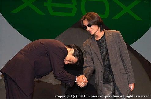 Itagaki Rags On Ninja Gaiden Sigma