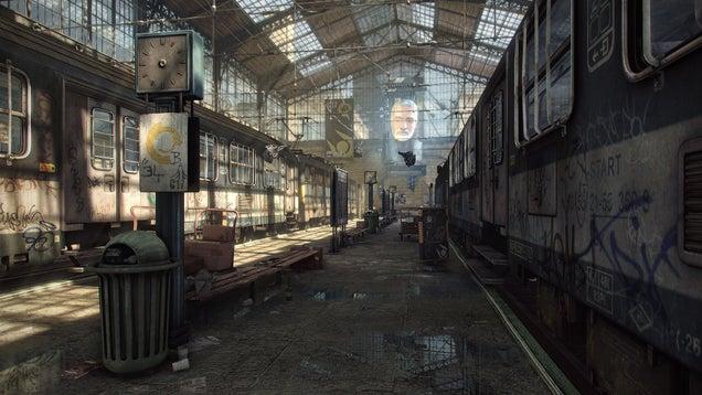 Si Half-Life 2 utilisait l'UE4, ça ressemblerait à... Zprgkphmx4aboumukoyi