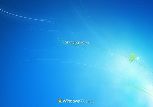 OS X Snow Leopard vs. Windows 7: The Final Countdown