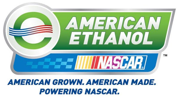 The Greenwashing Of NASCAR
