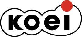 Koei Posts Record Sales