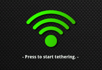Whether to Tether: What You Should Know About Phone-to-Laptop Connections