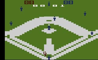 Why Aren't Baseball Video Games Any Good?