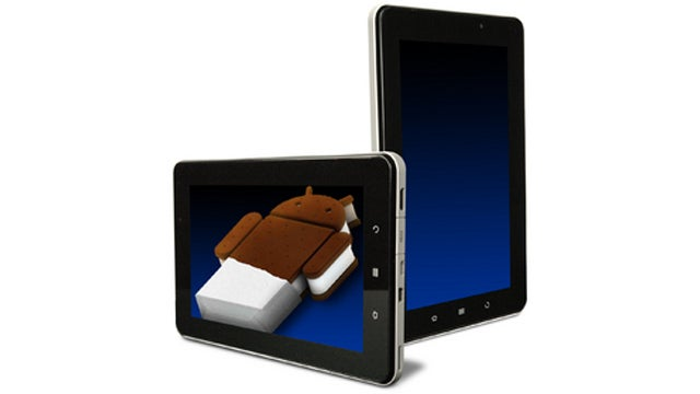 Is There Any Way ViewSonic's $170 Ice Cream Sandwich Tablet Isn't Terrible?