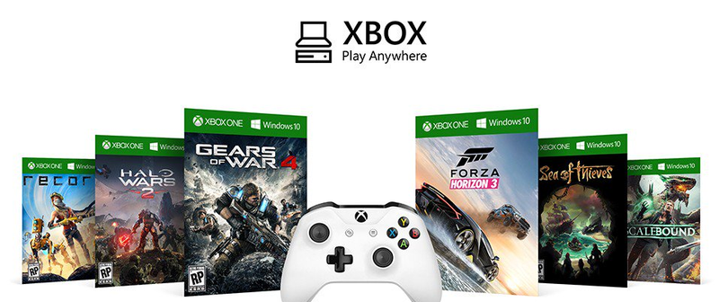 The Pros And Cons Of Microsoft's Big Xbox-PC Gamble