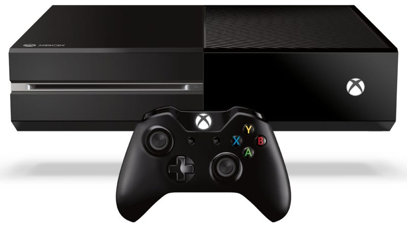 Microsoft Responds To Sony's Recent Jab About The Xbox One