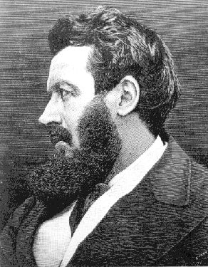 Commenter Of The Day: Walter Bagehot Edition