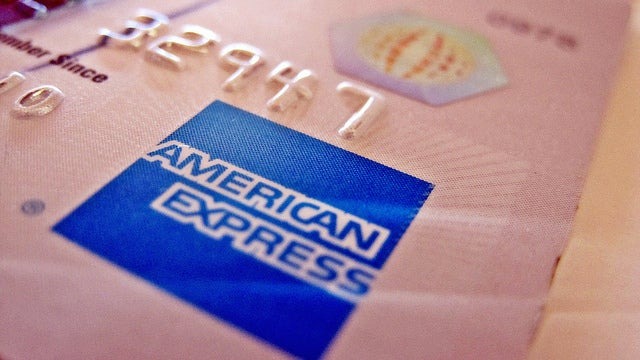 Pay Your Credit Card Bills Early to Boost Your Credit Score