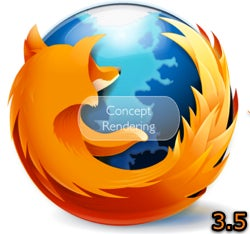 Remains of the Day: Marching Toward Firefox 3.5 Edition