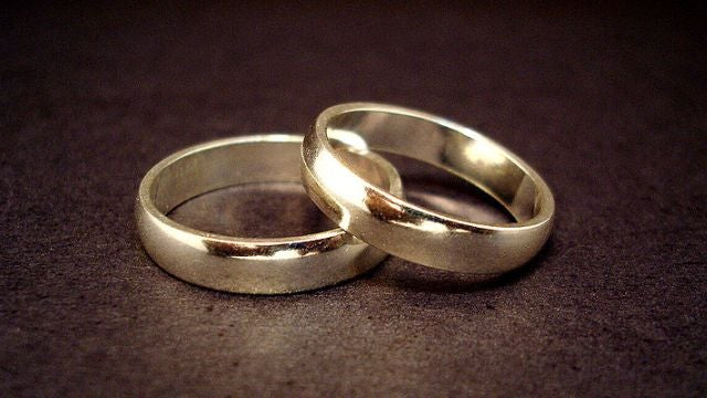 Polyandry, or the practice of taking multiple husbands