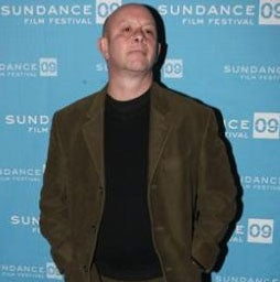 Nick Hornby Getting The Hang Of This Screenwriting Crap