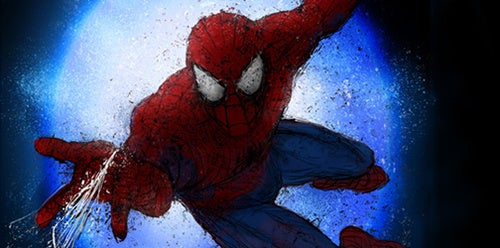 Spider-Man Musical Like Being Dumped, Says Star