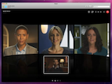 Skype 5 Brings a More Compact Interface, Premium Group Video Calls to the Mac