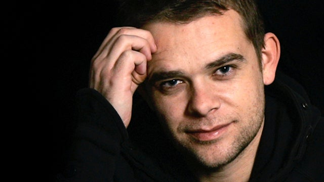 Nick Stahl Is Still Missing, Reaches Out to Friends Via Email (UPDATED)
