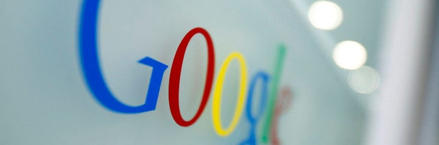 Google+ No Longer Require You Use Your Real Name