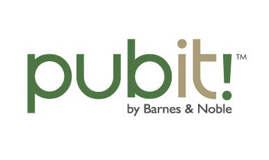 Publish Your Own EBook (And Profit!) With Barnes and Noble's PubIt!