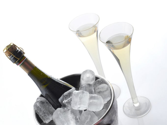 Exploding Wine Bottles Prompt Statewide PA Prosecco Recall