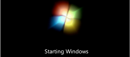 Set Up and Get to Know Your New Windows, Mac, or Linux Computer