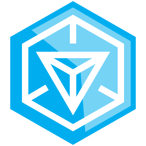 I'm curious about how many Ingress agents we have on this forum..